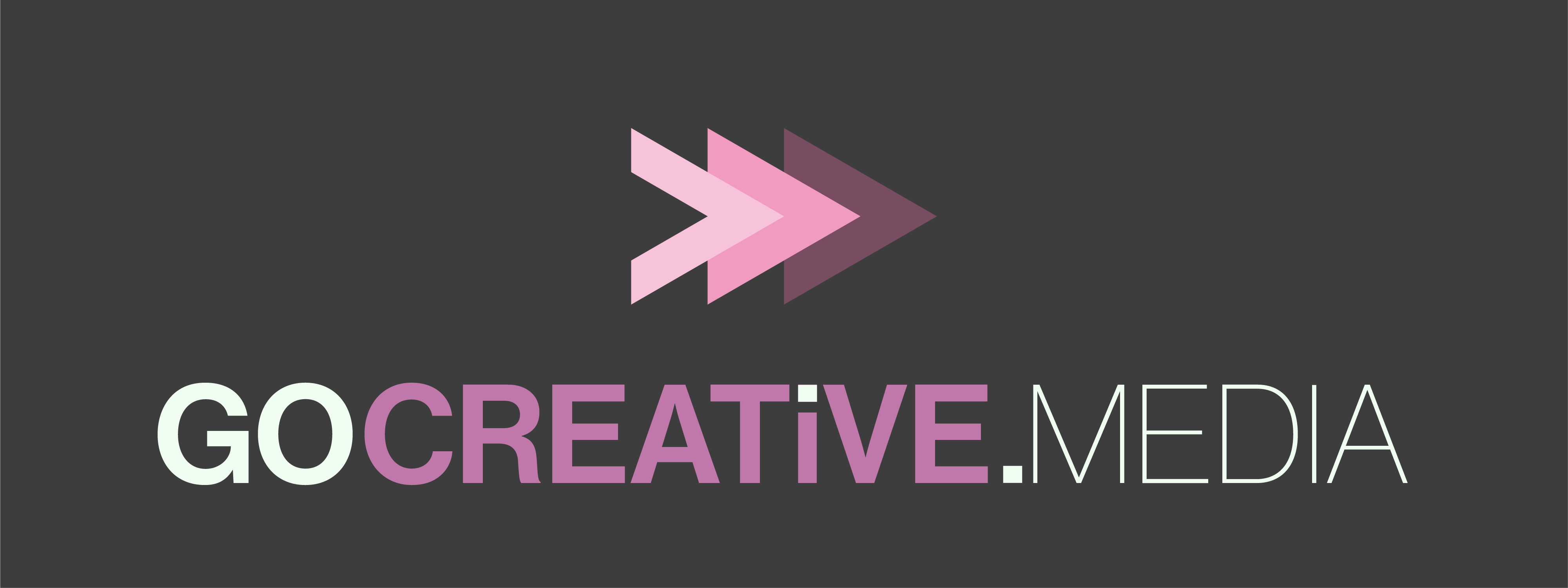 Go Creative Media